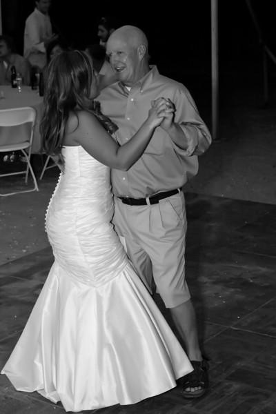 Jackie & Steve Wedding-672