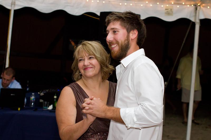 Jackie & Steve Wedding-663