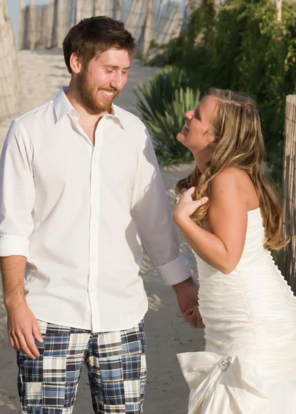 Jackie & Steve Wedding-548