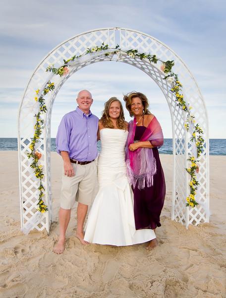 Jackie & Steve Wedding-380