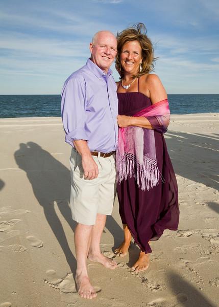 Jackie & Steve Wedding-402