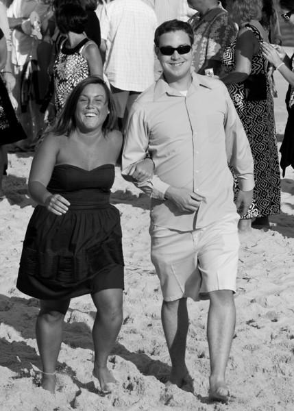 Jackie & Steve Wedding-298