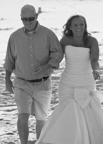 Jackie & Steve Wedding-268