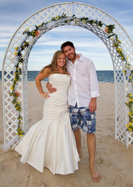 Jackie & Steve Wedding-352