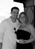 Jackie & Steve Wedding-640
