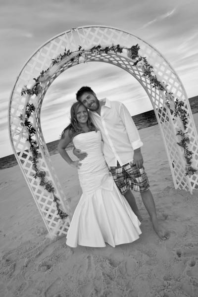 Jackie & Steve Wedding-355