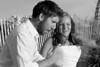 Jackie & Steve Wedding-557