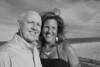 Jackie & Steve Wedding-401
