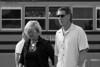 Jackie & Steve Wedding-168