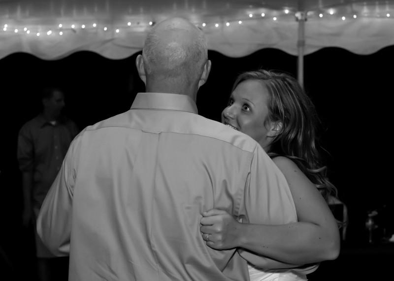 Jackie & Steve Wedding-674