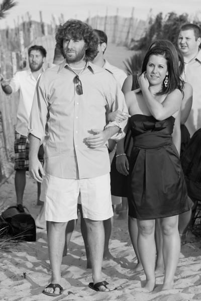 Jackie & Steve Wedding-527