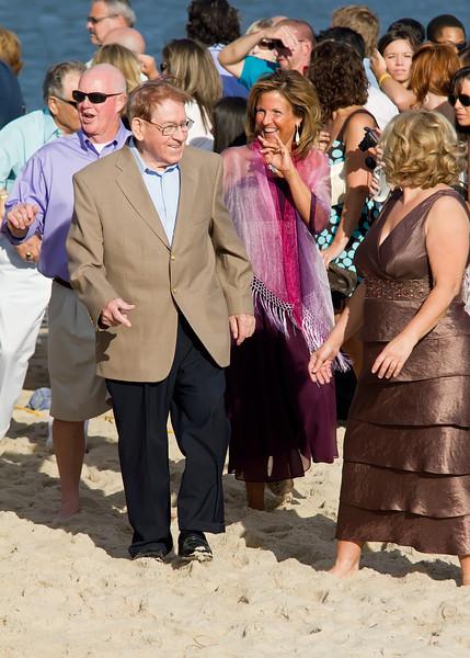 Jackie & Steve Wedding-307