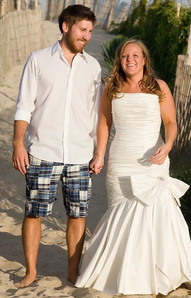 Jackie & Steve Wedding-544