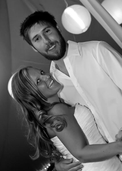 Jackie & Steve Wedding-686