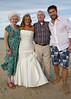 Jackie & Steve Wedding-331