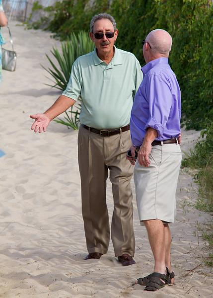 Jackie & Steve Wedding-154