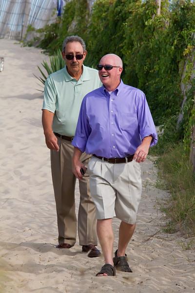Jackie & Steve Wedding-155