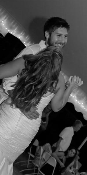 Jackie & Steve Wedding-692