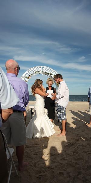 Jackie & Steve Wedding-033