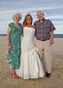 Jackie & Steve Wedding-329
