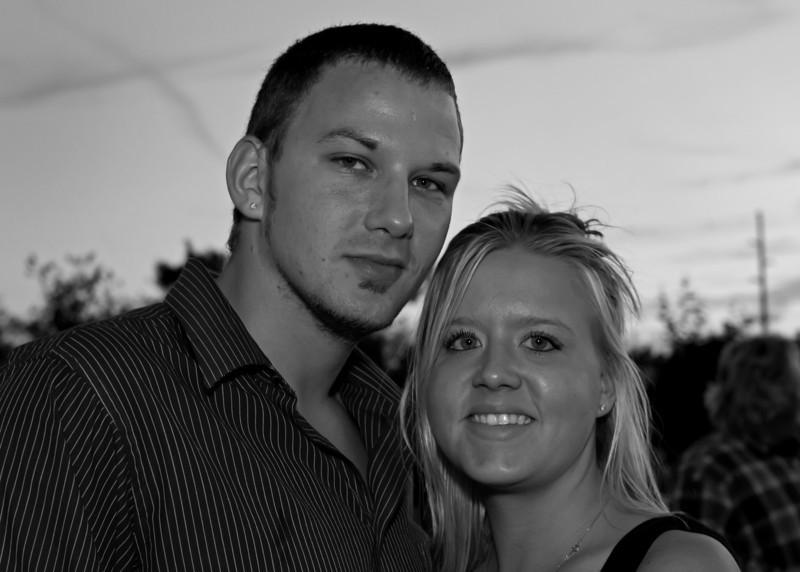 Jackie & Steve Wedding-636