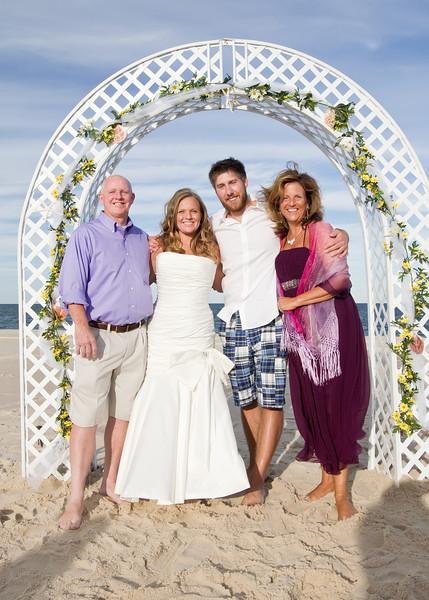 Jackie & Steve Wedding-388