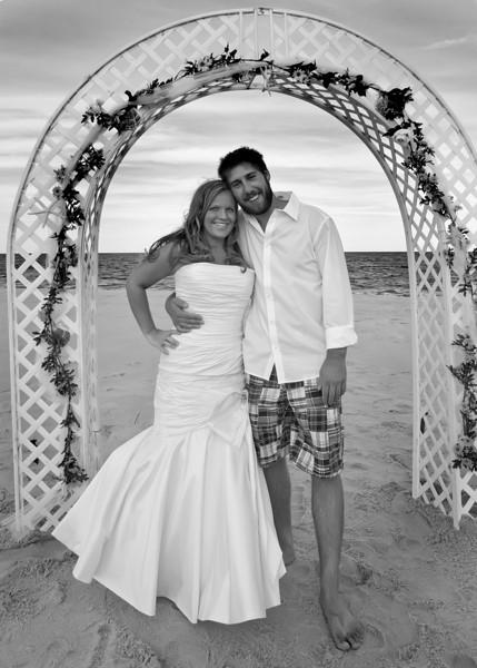 Jackie & Steve Wedding-353