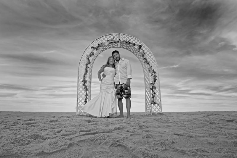 Jackie & Steve Wedding-357