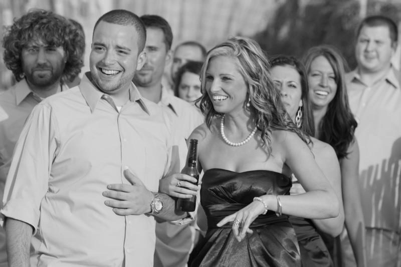 Jackie & Steve Wedding-521