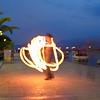Nafplion Fireball