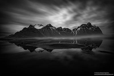 Islandia Indómita / Untamed Iceland
