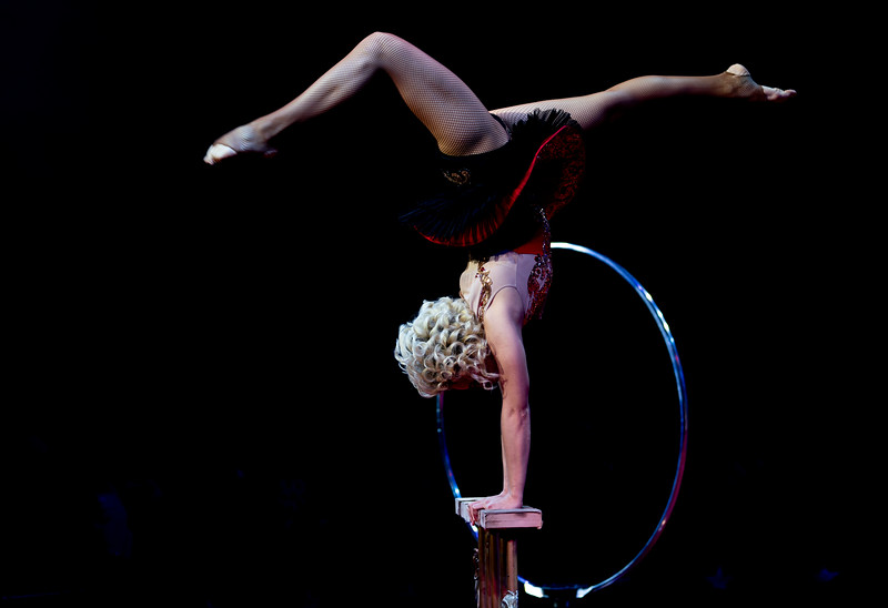 CircusKnie2018 © Klaus Brodhage (5)