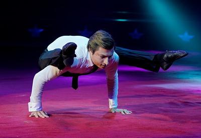 CircusKnie2018 © Klaus Brodhage (13)