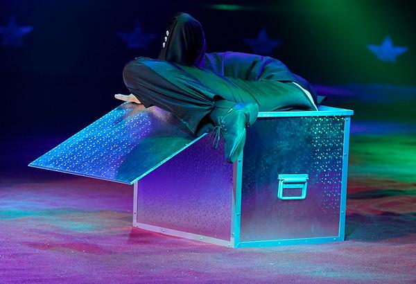 CircusKnie2018 © Klaus Brodhage (15)