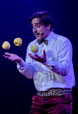 CircusKnie2018 © Klaus Brodhage (22)
