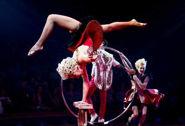 CircusKnie2018 © Klaus Brodhage (6)