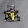 Daniel Ricciardo - Renault 3