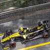 Nico Hulkenberg - Renault 27