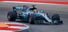 zaU S  Grand Prix 2017 902A, Lewis Hamilton, turn 13-