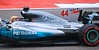 Cost estimates for Formula 1 powerplants vary so wildly I hate to pick a number, but it is safe to say they are the most expensive in all motorsports by a wide margin.