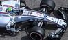 aU S  Grand Prix 2017 1252C cropped, Felipe Massa driver closeup-