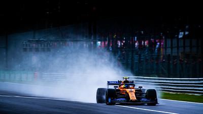Lando NORRIS, Italy/Monza, 2019