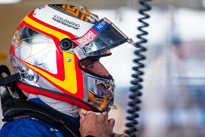 Carlos Sainz, McLaren F1 Team, UAE, 2019
