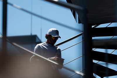 #44 Lewis Hamilton, Mercedes AMG Petronas Motorsport, Austria, 2019