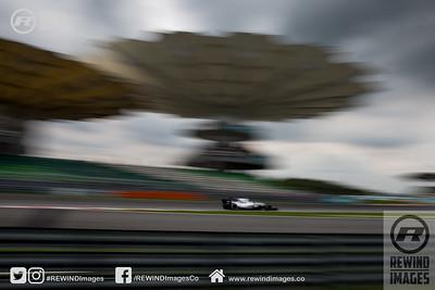 Formula One World Championship : Malaysia