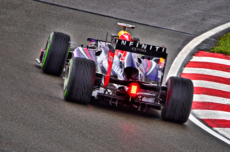 red bull cool