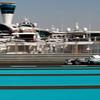 Motorsports: FIA Formula One World Championship 2011, Grand Prix of Abu Dhabi, 08 Nico Rosberg (GER, Mercedes GP Petronas F1 Team),