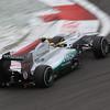 "Motorsports: FIA Formula One World Championship 2011, Grand Prix of Germany, 08 Nico Rosberg (GER, Mercedes GP Petronas F1 Team),  *** Local Caption *** +++  <a href=""http://www.hoch-zwei.net"">http://www.hoch-zwei.net</a> +++ copyright: HOCH ZWEI +++"