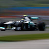 Motorsports: FIA Formula One World Championship 2011, Grand Prix of Turkey, 08 Nico Rosberg (GER, Mercedes GP Petronas F1 Team),