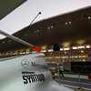 Motorsports: FIA Formula One World Championship 2011, Grand Prix of India, feature of Mercedes GP Petronas F1 Team